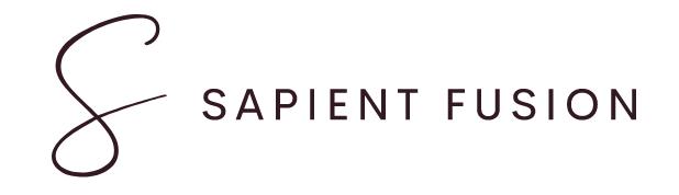 Sapient Fusion Logo